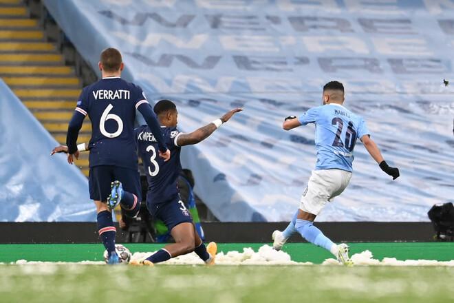 ВИДЕО. Марез забил быстрый гол, Зинченко отдал предголевую передачу