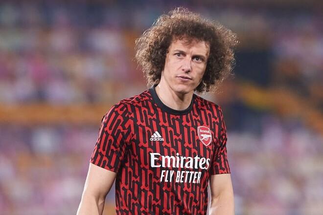 Защитник Арсенала продолжит карьеру в МЛС