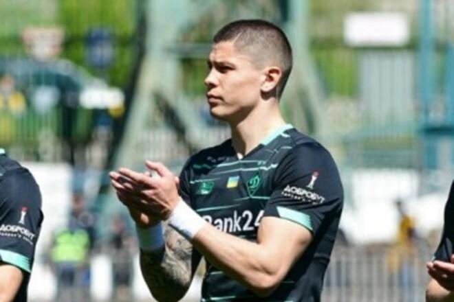 Денис ПОПОВ: «Игроки Динамо вышли расслабленные на поле, как не свои»