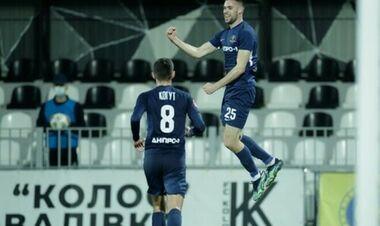 Дніпро-1 – Рух. Прогноз і анонс на матч чемпіонату України