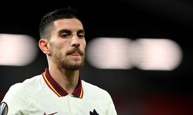Ливерпуль собирается усилиться капитаном Ромы