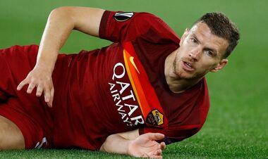 ВИДЕО. Рома – Манчестер Юнайтед. Римляне забивают дважды и выходят вперед