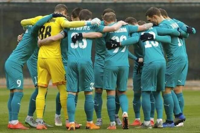 Горняк-Спорт – Альянс. Смотреть онлайн. LIVE трансляция