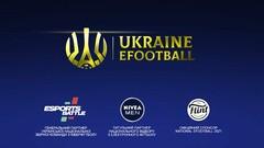 ВІДЕО. Найкращі голи збірної України з FIFA