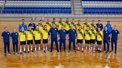 Взимку буде спекотно! Україна дізналася суперників на Євро-2022 з гандболу
