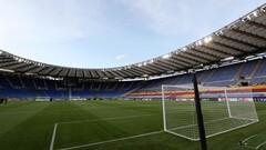 Рома - Манчестер Юнайтед. Відомі стартові склади