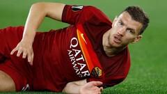 ВІДЕО. Рома - Манчестер Юнайтед. Римляни забивають двічі і виходять вперед