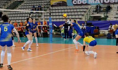 Швеция – Украина. Прогноз и анонс на матч отбора чемпионата Европы