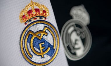 Реал, Барселона и Ювентус выступили с заявлением после санкций УЕФА