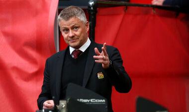 Дикий календар. Манчестер Юнайтед проведе 3 матчі за 5 днів