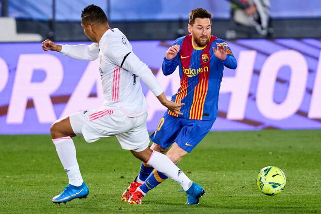 Назван самый дорогой спортивный клуб. Это не Барселона и не Реал