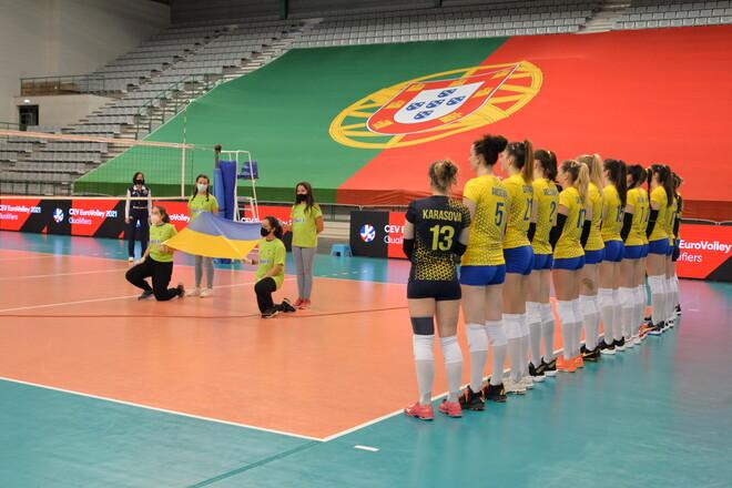Швеция – Украина – 3:0. Текстовая трансляция матча