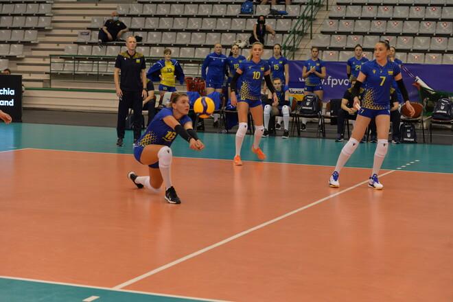 Швеция – Украина. Смотреть онлайн. LIVE трансляция