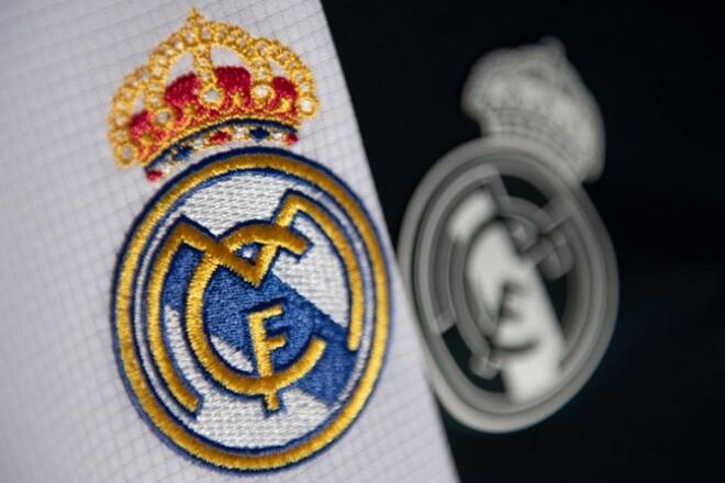 Реал, Барселона і Ювентус виступили із заявою після санкцій УЄФА
