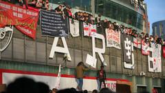 Как наказали 12 клубов? УЕФА принял решение по поводу команд Суперлиги