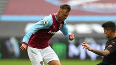 Ярмоленко в матче за Вест Хэм U-23 отметился результативной передачей