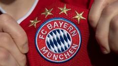 Президент Баварии: «Дорогих трансферов не будет»