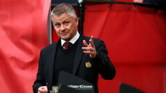 Дикий календарь. Манчестер Юнайтед проведет 3 матча за 5 дней