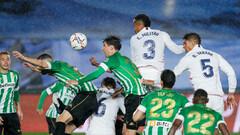 Реал Мадрид - Севілья. Прогноз на матч В'ячеслава Грозного