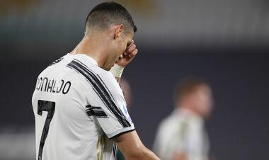ВИДЕО. Роналду без Лиги чемпионов, УПЛ уходит на каникулы, ставим на Фулхэм