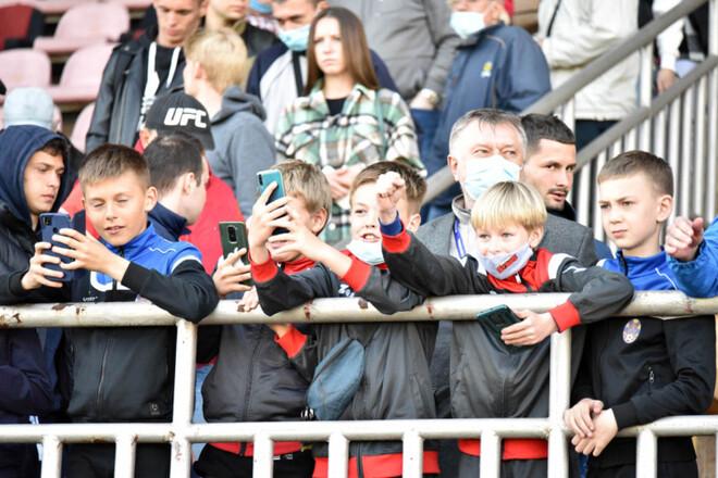 Мариуполь – Десна – 4:1. Пока, еврокубки. Видео голов и обзор матча