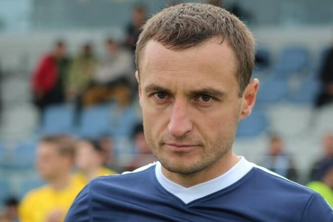 Михаил КОПОЛОВЕЦ: «Мне сказали, не мешай Севидову. Я и не мешал»