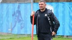 Руслан КОСТЫШИН: «Рука Попова весит больше, чем весь Сорокин»