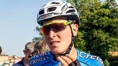 Джиро д'Италия. Мерлир выиграл второй этап