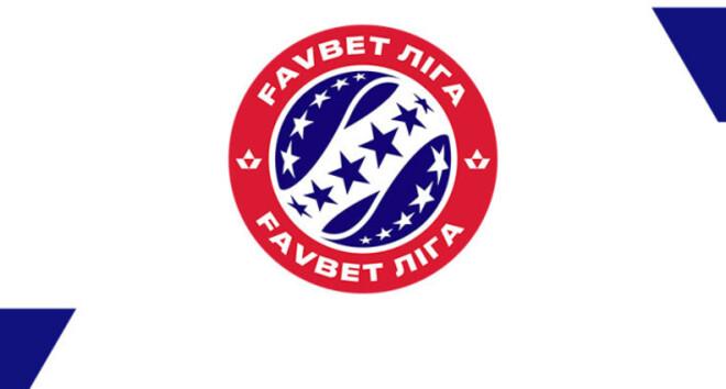 Точно будет 16 клубов. УПЛ вскоре представит календарь на сезон 2021/22