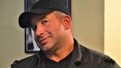 Алексей ЖИТНИК: Гретцки в раздевалке говорил тихо, чтобы все прислушивались