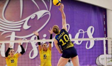 Швеция - Украина. Прогноз и анонс на матч отбора чемпионата Европы