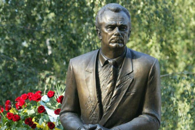 Мемориал Лобановского: Украина U-21 сыграет в новом формате
