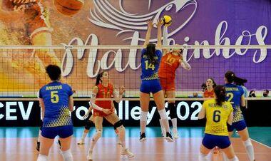 Португалия - Украина. Прогноз и анонс на матч отбора чемпионата Европы