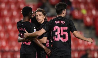 Атлетик – Реал. Прогноз на матч Младена Бартуловича