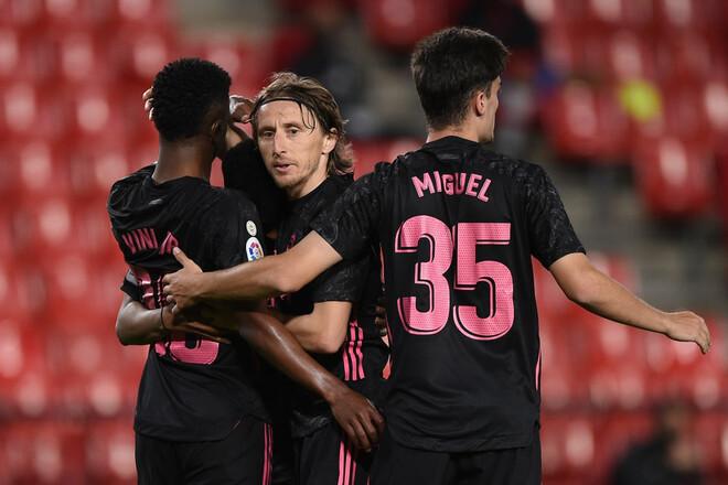 Атлетік – Реал. Прогноз на матч Младена Бартуловича