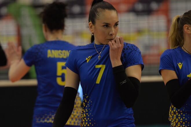 Розгром в ключовому матчі відбору. Україна вийшла на чемпіонат Європи