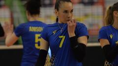 Разгром в ключевом матче отбора. Украина вышла на чемпионат Европы