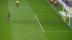 Фрайбург – Бавария  – 2:2. Герд навсегда. Видео голов и обзор матча