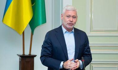 И.о. мэра Харькова: «Общаюсь с Ярославским по поводу Металлиста»
