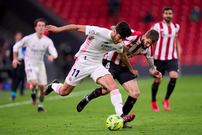 Большое шоу в Ла Лиге! Атлетико и Реал победили, Барса и Севилья проиграли