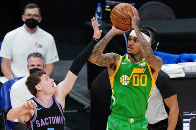 Определена сетка плей-офф и плей-ин НБА