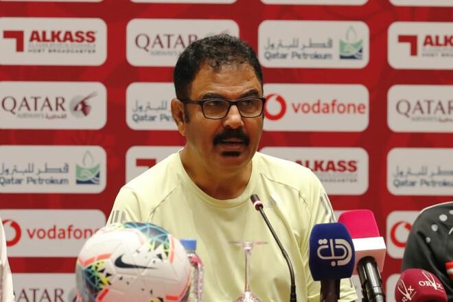 Тренер сборной Йемена скончался от коронавируса