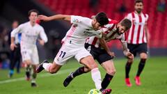 Велике шоу в Ла Лізі! Атлетіко і Реал перемогли, Барса і Севілья програли