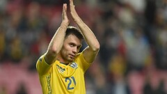 Александр КАРАВАЕВ: «Предстоящий чемпионат Европы жду с оптимизмом»