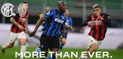 Интер - Милан. Смотреть онлайн. LIVE трансляция