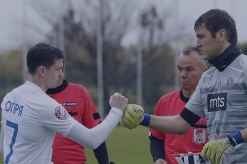 Десна – Партизан – 0:1. Видео гола и обзор матча