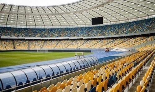 Матч Динамо и Брюгге может пройти со зрителями на трибунах