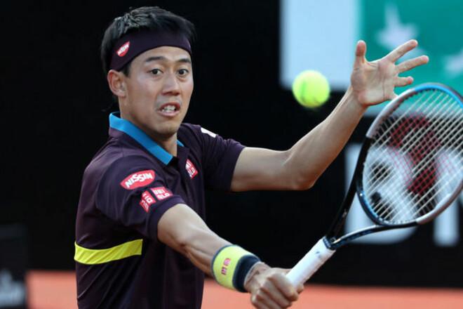 ФОТО. Фіналіст US Open вперше стане батьком