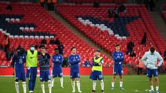 Де дивитися онлайн матч чемпіонату Англії Челсі – Лестер