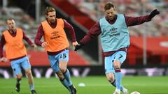 Вест Бромвіч – Вест Гем. Прогноз і анонс на матч чемпіонату Англії